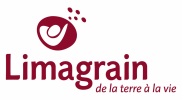 limagrain-logo