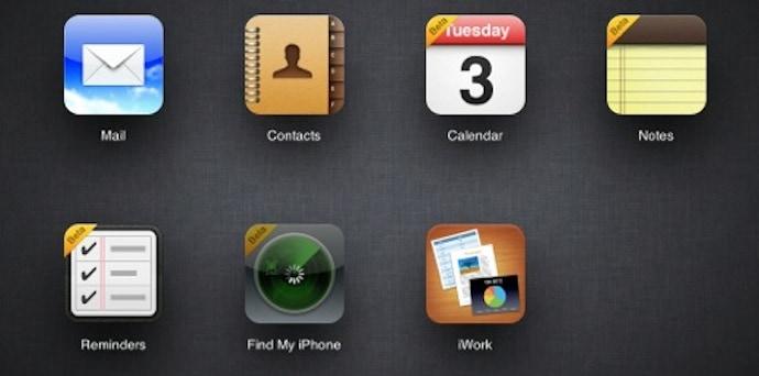 utiliser note iphone pour noter ses idées