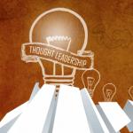 Thought Leadership by Lulu (avec Prezi)