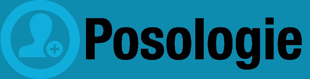 ideation posologie