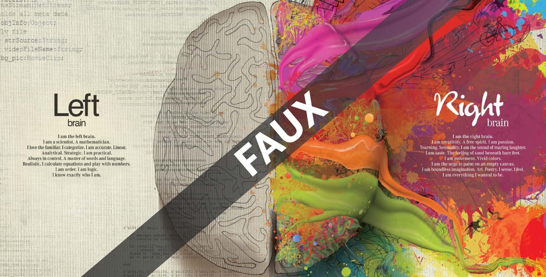 Créativité et neuroscience