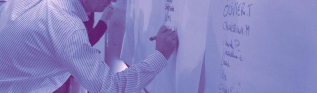 Creative Day 2014 – Les vidéos de la créativité en entreprise
