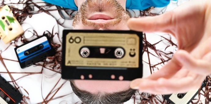 Créativité : la Piste de la Neuroacoustique