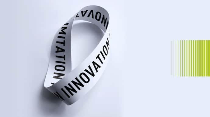 Comment mesurer l'innovation ?
