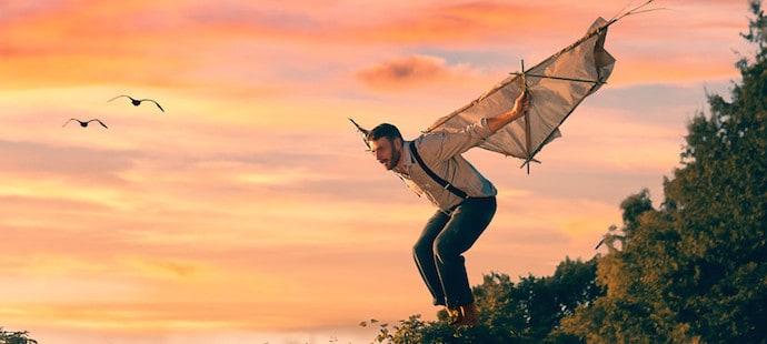 Comment devenir expert en innovation